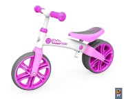 Велобалансир Y Bike Y volution Y Velo Junior Balance bike