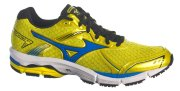 Кроссовки MIZUNO Wave ULTIMA 5 (UK) 26