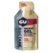 Энергетический гель GU ROCTANE ENERGY GEL 1 шт
