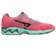 Кроссовки MIZUNO Wave INSPIRE 11 W (UK)