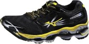 Кроссовки MIZUNO Wave PROPHECY 2 (UK)
