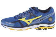 Кроссовки MIZUNO Wave RIDER 17 (UK) 45