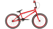 BMX Велосипед United Recruit JR 2015 20