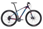 Велосипед GIANT Talon 29er 2 LTD 2016